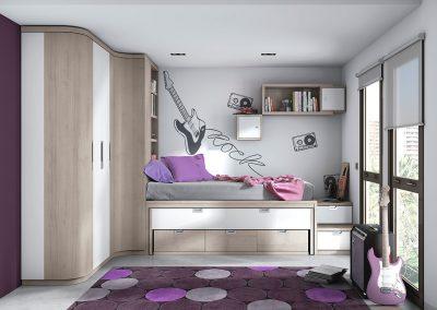 dormitorios-juveniles-5